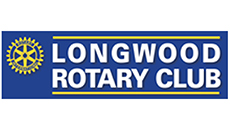 longwood rotary club