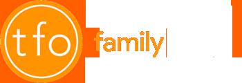 tfo white logo