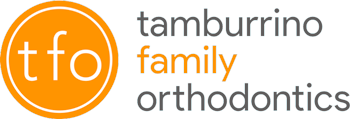 Tamburrino Family Orthodontics