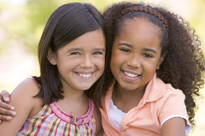 pediatric orthodontist in west chester pa