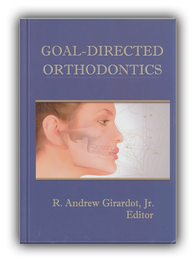 goal directed orthodontics by dr tamburrino