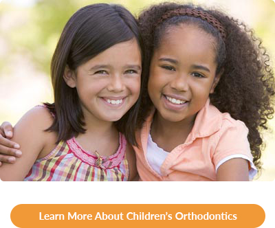 child braces in kennett square and west chester