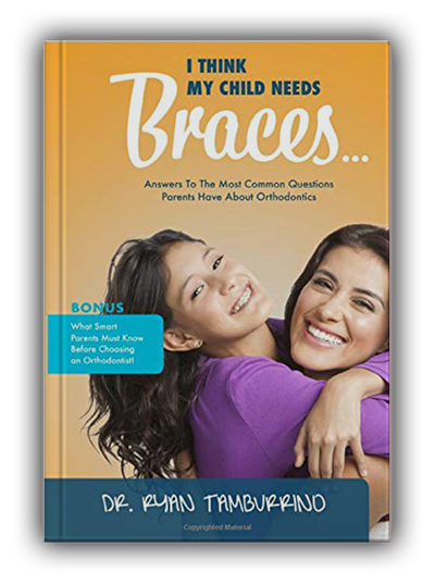 i think my child needs braces by dr tamburrino