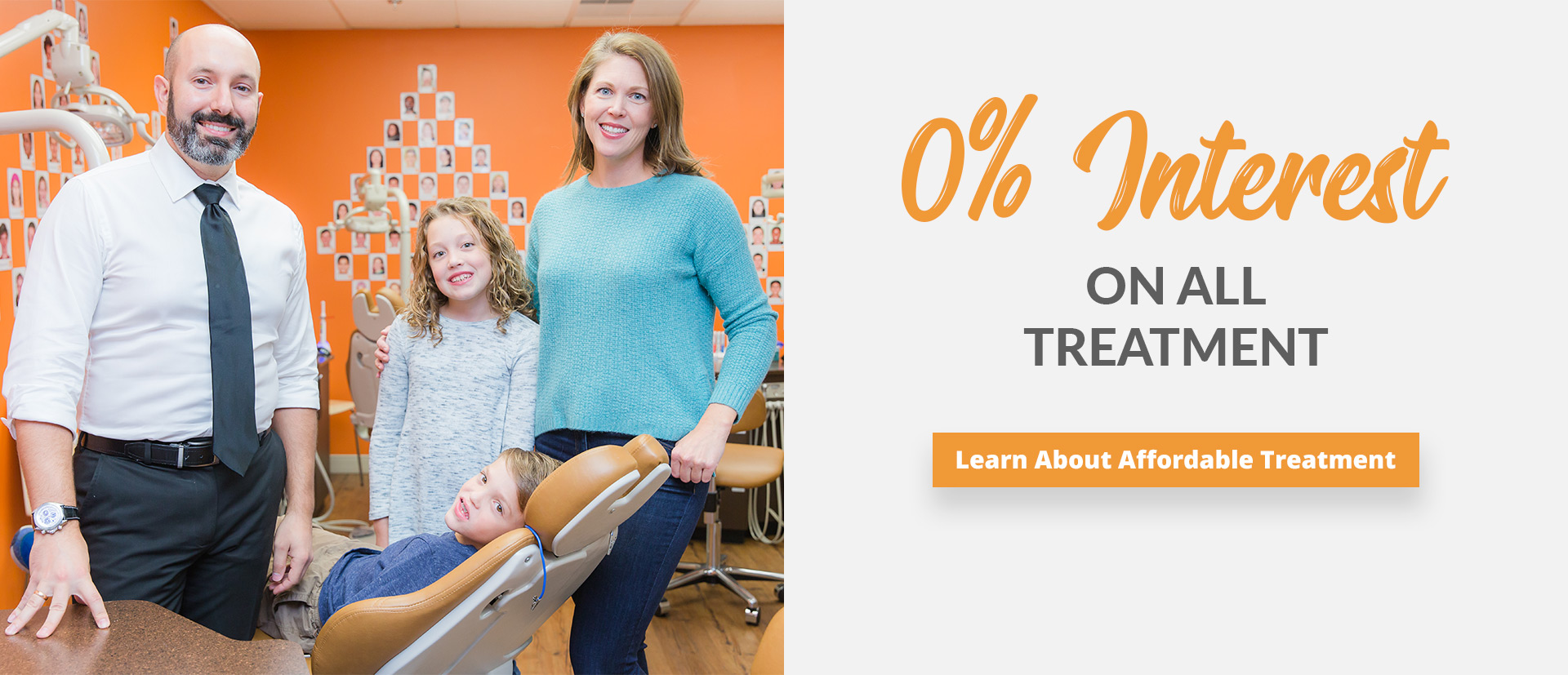 learn more affordable treatments